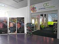 Ayrshire Chamber