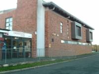 Hanwood Trust Company Limited