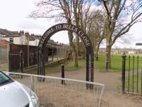 Bells Close Park