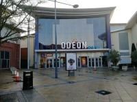 ODEON - Norwich