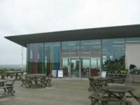 Chiltern Gateway Centre
