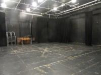 Drama Studio 3