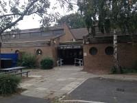 Chandos Community Centre