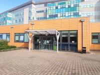 Ambulatory Care Unit