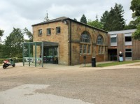 YSP Learning Centre