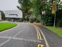 Visualisation Centre