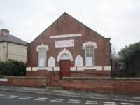 Jack's Theatre School