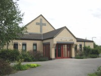 Clifton Moor Church and Community Centre