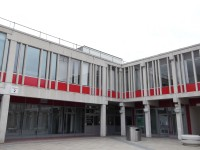 School of Computer Science and Electronic Engineering and the Network Centre
