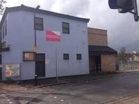 Barking Road Community Centre