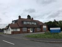 Grace Swan Health Clinic