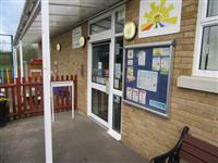 Creswick Family Centre
