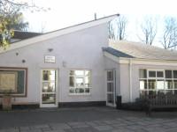 Page Centre