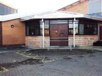 Dundonald Activity Centre