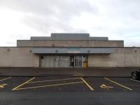 Viewpark Community Centre