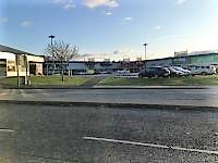 Parkgate Retail Park