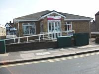 North Heath Community Library