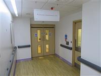Clinical Assessment Unit