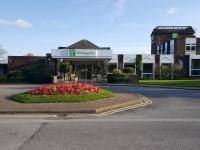 Holiday Inn Leeds - Garforth Hotel