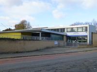 Evelyn Children's Centre