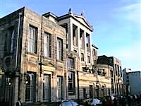 Younger Hall