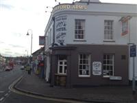 Crayford Arms
