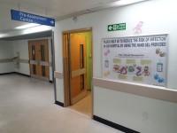 Pre-Assessment Centre