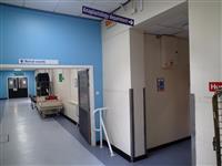 Anaplastology Department