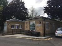 Chaplaincy Centre
