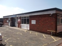 Rectory Road Clinic