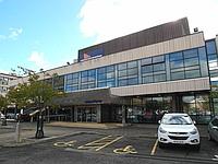 Motherwell Theatre