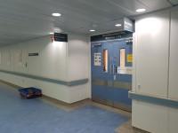 Neurofibromatosis Centre / Neurology Clinic (EMG)