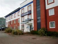 Travelodge Plymouth Derriford