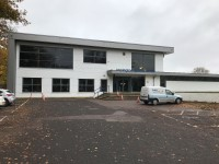 Impington Sports Centre