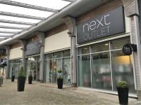 Next - Banbridge - Clearance