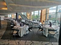 Quartz Restaurant Hospitality