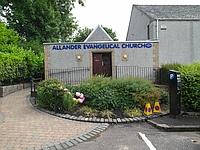 Allander Evangelical Church