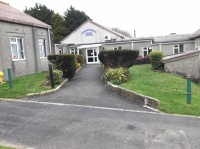 Crownhill Family Centre