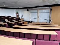 Room 916 - Lecture Theatre