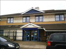 Freezywater Primary Care Centre