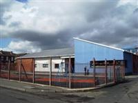 Ardoyne Community Centre
