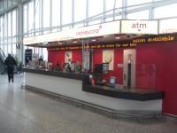 Moneycorp (Terminal Building)