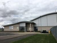 Brierton Community Sports Centre