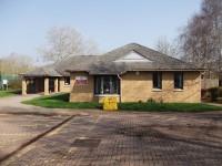 Green Lane Clinic