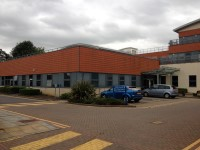 Danetre Hospital - Danetre Medical Centre