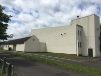 Burnhead Community Centre