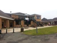 Westerwood Hotel - Golf Course