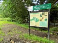 Ruislip Woods National Nature Reserve