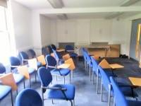 Wolfson G Room F11