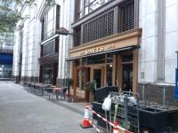 Davy's